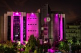 Θα φωταγωγηθούν τα Δημαρχεία για την εκστρατεία κατά της φυματίωσης