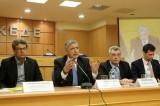 « Έφεραν» 50 εκατ. ευρώ για τα νησιά του Αιγαίου από την ΕΕ