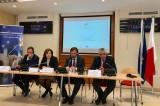Ιδρυτικό μέλος του Ευρωπαϊκού Ομίλου Εδαφικής Συνεργασίας η ΚΕΔΕ