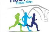 Με πάνω από 2500 συμμετοχές o «Δρόμος του Γιοφυριού» στην Άρτα