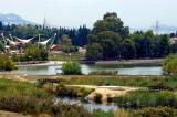 Ο Σκουρλέτης χρηματοδοτεί το Πάρκο Τρίτσης ..κόβοντας λεφτά από τους Δήμους όλης της χώρας (!)