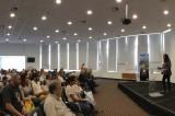Δυναμικό παρόν της Πελοποννήσου στην έκθεση «ΤΑΧΙΔΙ 2017»