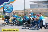 Με 60 μουσικούς ο…8οςΠοσειδώνιος Ημιμαραθώνιος