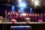 Κορυφαία διάκριση για τη Χορωδία και Ορχήστρα Νέων Βριλησσίων