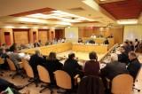 ΚΕΔΕ : Όχι ονομασία των Σκοπίων με όρο Μακεδονία