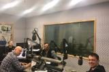 Καταγγέλλει τον Βασιλόπουλο ότι απέκλεισε την αντιπολίτευση από τις συζητήσεις με την ΑΕΚ για το γήπεδο