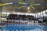 «Φυτώριο» για την ελληνική κολύμβηση η Γλυφάδα