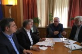 ΕΝΠΕ : Να επισπευσθεί η εκχώρηση των μέτρων και δράσεων του Προγράμματος Αγροτικής Ανάπτυξης