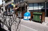 Από τους πιο δραστήριους στην ανακύκλωση ο Δήμος Δελφών