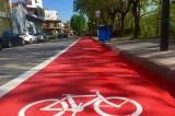 Ακόμα πιο φιλική στο ποδήλατο η πόλη των Τρικάλων