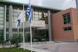 Συνεχίζονται οι αιτήσεις για 99 θέσεις 8μηνης πλήρους απασχόλησης στο Δήμο Σαρωνικού