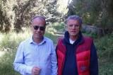 « Μόνο για τις ψήφους ήταν οι υποσχέσεις Μαυρίδη- Φωκιανού για την Πύρνα»