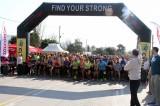 """Και φέτος """" ΑΤΤΙΚΑ RUN & FUN Grand Prix σε Λυκόβρυση- Πεύκη"""