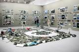 250.000 έχουν επισκεφθεί την documenta14 στην Αθήνα