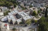 Ρεκόρ επισκέψεων στο ένα χρόνο του Αρχαιολογικού Μουσείου Θηβών