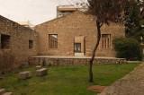 Μια ιδιαίτερη  ξενάγηση στο Μνημείο του Μπλόκου Κοκκινιάς