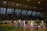 Εντυπωσιακό αθλητικό event στην Αγ. Βαρβάρα