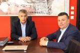 8,1 εκατ. ευρώ για περιβαλλοντικά έργα  στην Ελασσόνα