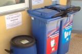 Εντυπωσιακά αποτελέσματα από τον σχολικό μαραθώνιο ανακύκλωσης στην Παλλήνη