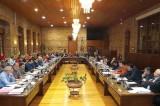 Προσλήψεις προσωπικού αποφασίζει το Δημοτικό Συμβούλιο Βέροιας