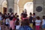 Με μεγάλη συμμετοχή οι εκδηλώσεις για το Περιβάλλον στο Ηράκλειο