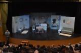 Καλοκαίρι θεάτρου στη Νεάπολη-Συκεών