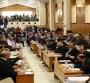 Προσλήψεις εγκρίνει το Περιφερειακό Συμβούλιο Κεντρικής Μακεδονίας