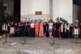 Μαθητικό Φεστιβάλ στο Μαλεβίζι