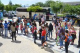 Διασκέδαση και ανακύκλωση για τους μαθητές του Δήμου Αχαρνών