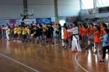 Καλοκαίρι με αθλητικές δραστηριότητες  για τα παιδιά του Περιστερίου