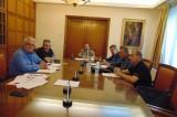 Χρηματοδοτεί το ΤΠΔ  τις μελέτες για έργα των νησιωτικών και ορεινών δήμων