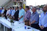 Πραγματοποιήθηκε το Παμμακεδονικό Αντάμωμα στη Φλώρινα
