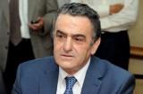 Η κυβέρνηση διέλυσε τον τουρισμό στη Λέσβο