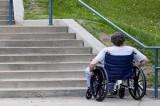 Οι δήμοι της Θεσσαλονίκης δεσμεύθηκαν  να γίνουν πόλεις  -φιλικές για άτομα με αναπηρία