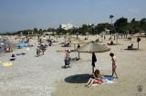 Και πήραν τις παραλίες από τους δήμους και ο Κουρουμπλής τους φόρτωσε την ευθύνη και τα κόστη για ναυαγοσωστικά μέτρα