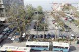 Ξεσηκώνονται οι δήμαρχοι της Θεσσαλονίκης για το χάλι των συγκοινωνιών
