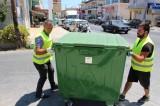 70 προσλήψεις μόνιμων στην καθαριότητα αποφάσισε ο δήμος Νίκαιας – Ρέντη
