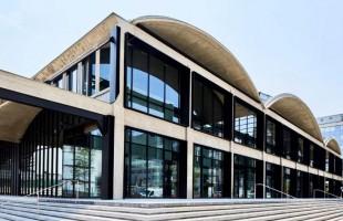 Λ. Μαλούτας *: Να γίνει η Κοζάνη το κέντρο της Ελλάδας για τις startups  επιχειρήσεις