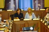 2,9 εκατ. Ευρώ από την Περιφέρεια Αττικής στη σεισμόπληκτη Λέσβο