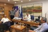 Τα 4 αιτήματα της ΠΟΠ-ΟΤΑ στη συνάντηση με ΚΕΔΕ