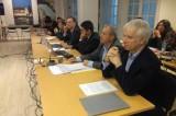 Κατανέμει έργα το Περιφερειακό Συμβούλιο Ιονίων Νήσων