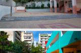 24 σχολεία στην Αθήνα για τα οποία καμαρώνουν μαθητές και εκπαιδευτικοί