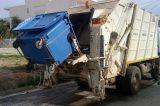 Ποιοι μεθοδεύουν την απαξίωση του δήμου και την ανάθεση σε ιδιώτες της καθαριότητας του Ιλίου ;