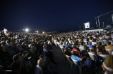 Κοσμοπλημμύρα στις εκδηλώσεις του φεστιβάλ Γλυφάδας