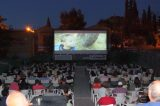 «Βραδιές Κινηματογράφου» στο Χαιδάρι