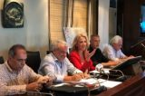 """Μετά από 3 χρόνια μόνο 31 έργα έχουν γίνει στον Πειραιά από τα …142 των """"θα"""" της Δούρου"""