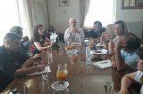 """Δεν εφησυχάζει για τον """"ιό του Νείλου"""" η Περιφέρεια Πελοποννήσου"""