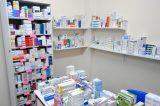 Το Δημοτικό Φαρμακείο της Συκεών επαναλειτουργεί