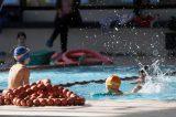 Εγγραφές στα προγράμματα κολύμβησης του Δήμου Γλυφάδας