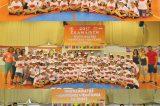 Με επιτυχία το θερινό πρόγραμμα για τα παιδιά, στον Δήμο Μαρκοπούλου